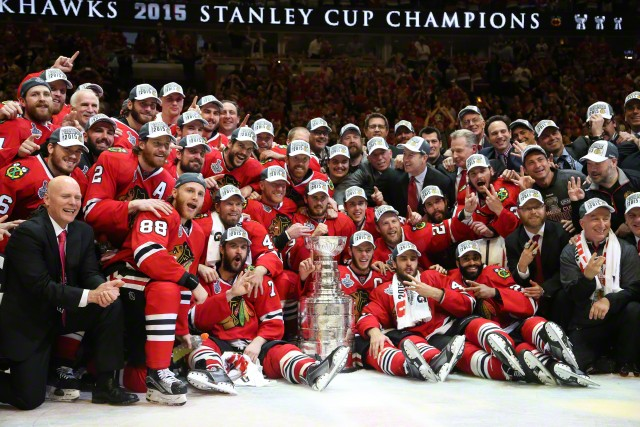 stanley cup betting tips