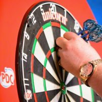 pdc world championship darts betting tips