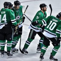 Stars-vs-Predators-betting-tups