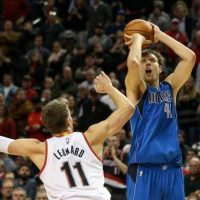 Mavericks-vs-Clippers-Betting-Tips