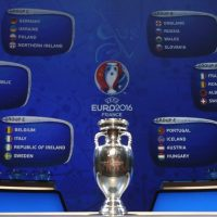 Euro 2016 betting tips