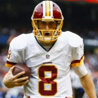 NFC East winner tips & odds