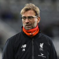Klopp in need of reinforcements
