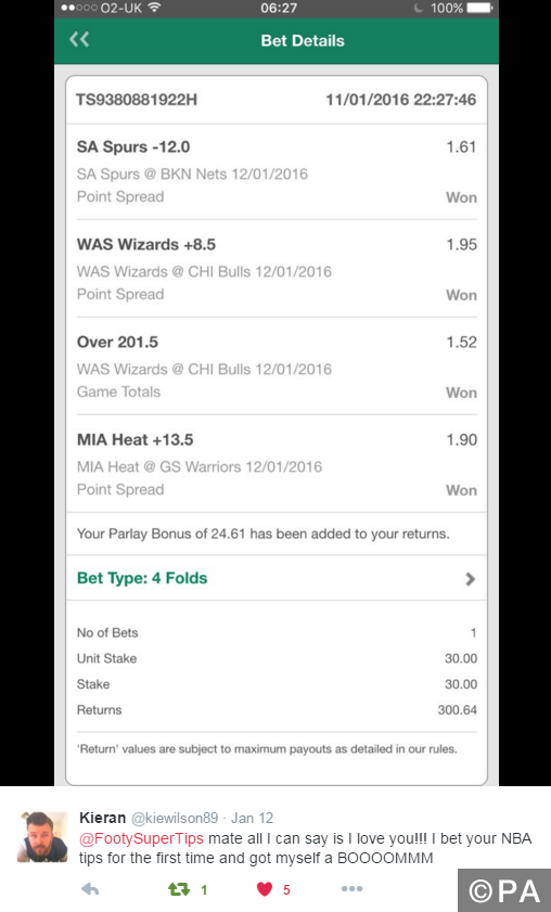 Kieran_on_Twitter_@FootySuperTips_mate_all_I_can_2016-01-14_13-34-11
