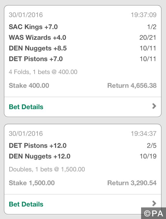 winning nba tips