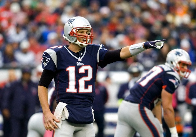 afc championship game betting