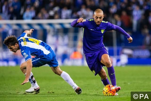 january football transfer news