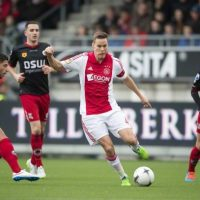 FC Twente vs Excelsior Predictions, Betting Tips & Match Preview