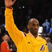 Kobe Bryant All Star