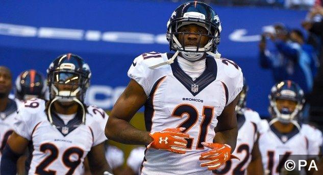 Denver Broncos NFL