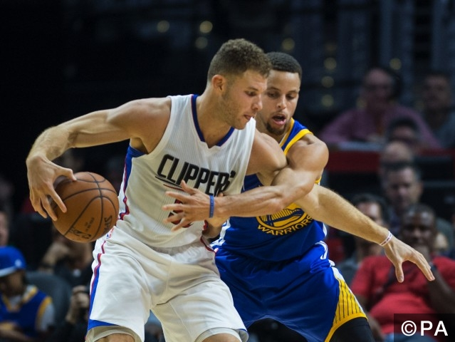 Clippers-vs-Trail-Blazers-Betting-Tips