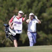 winning golf tips