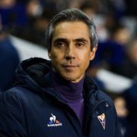 Fiorentina vs Napoli Live Streaming