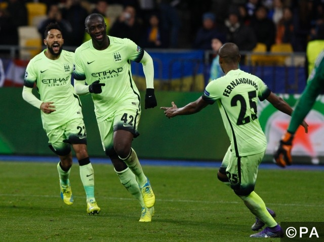 Manchester-City-vs-Liverpool-League-Cup-Final-Free-Live-Stream-3