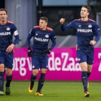 PSV vs Twente predictions, betting tips & match preview