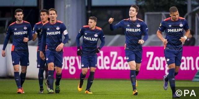 Utrecht psv prediction football