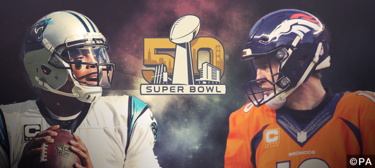 Early Super Bowl 50 Betting Odds Analysis