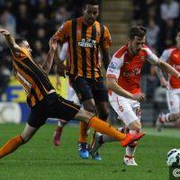 Arsenal vs Hull Betting Tips and Predictions