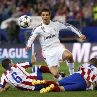 madrid derby live streaming