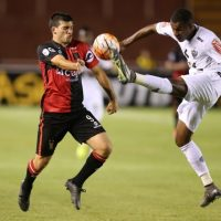 Melgar vs Universidad San Martin Betting Tips and Predictions