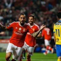 benfica vs zenit betting tips and predictions