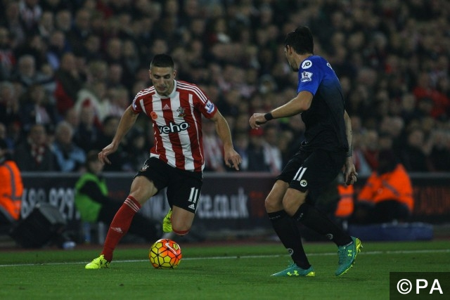 Southampton sunderland betting preview bettingers flowers