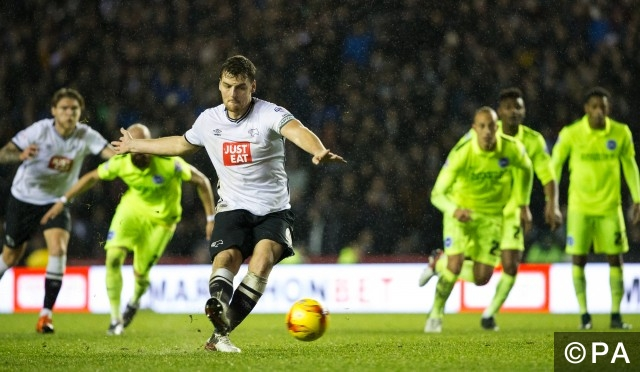 derby county - photo #34