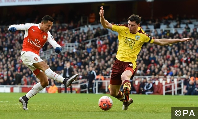 Burnley vs Leeds Betting Tips & Predictions