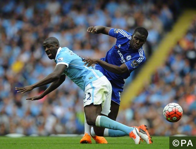Chelsea vs Manchester City btting tips and predictions