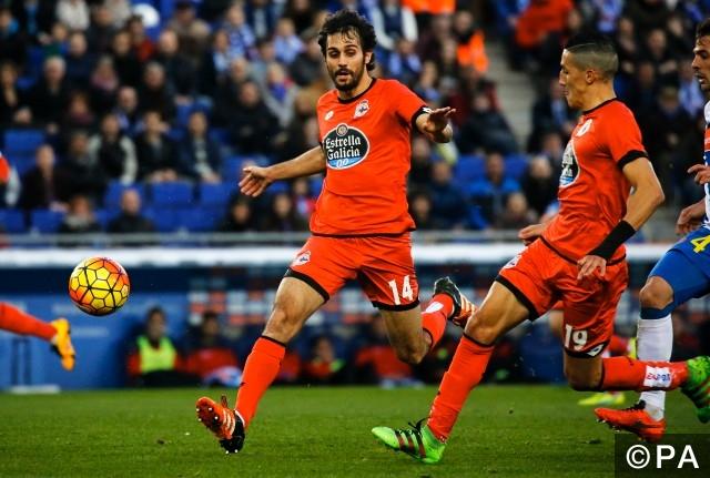 Leganes vs Deportivo La Coruna Predictions, Betting Tips and Match Previews