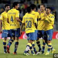 Las Palmas vs Real Betis Predictions, Betting Tips and Match Previews