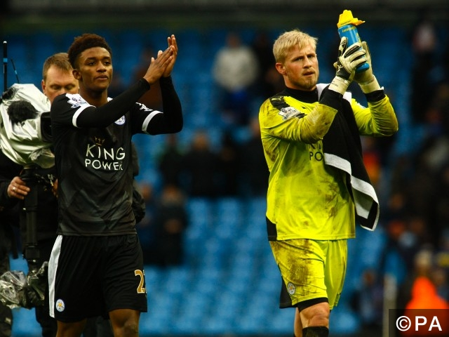 Leicester vs West Brom Betting Tips Predictions
