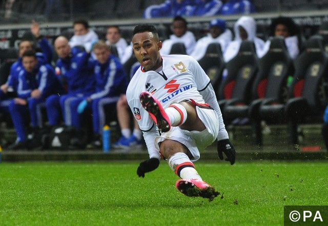 mk dons v reading betting tips