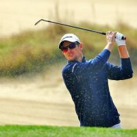 northern trust open betting tips