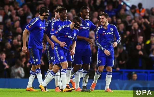 Rapid Vienna vs Chelsea Betting Tips and Predictions