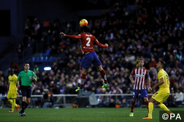 PSV vs Atletico Madrid Betting Tips and Predictions