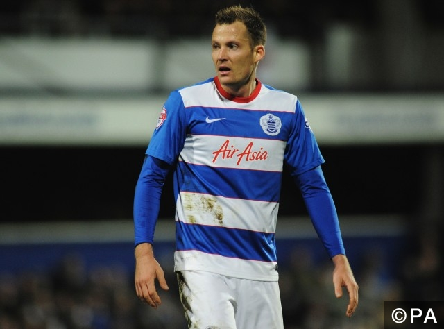 Qpr v reading betting tips ufc betting odds 165 millimeters