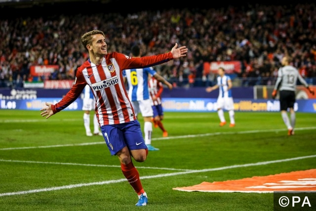 Valencia vs Atletico Madrid Predictions & Betting Tips, Match Previews