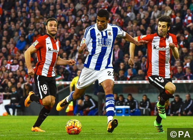 Real sociedad vs man utd betting tips betting stats nhl numbers
