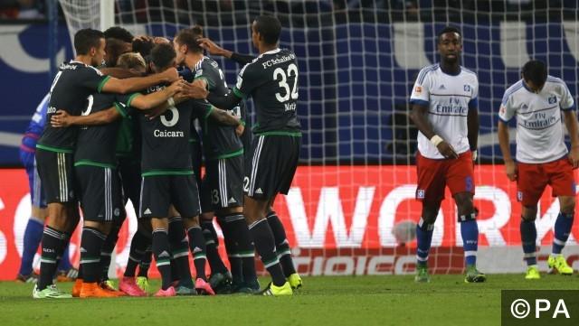 Schalke 04 vs chelsea betting tips bitcoinstore support
