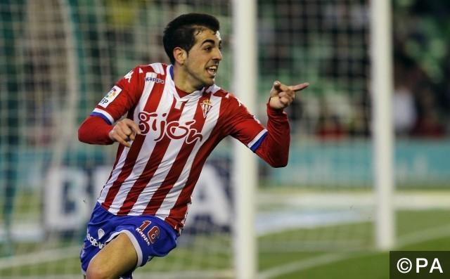 Sporting Gijon vs Villarreal Betting Tips & Predictions