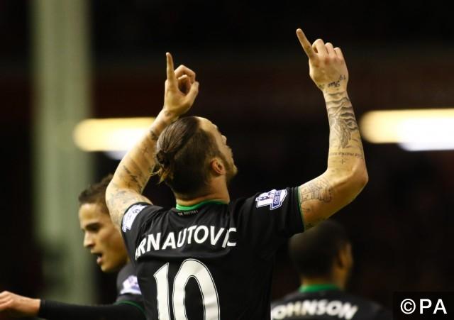 Stoke vs Newcastle betting tips predictions