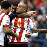 Norwich vs Sunderland betting tips predictions