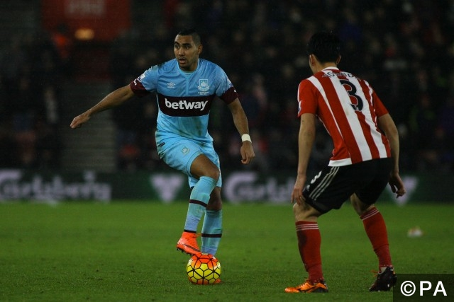 West Ham vs Sunderland betting tips predictions