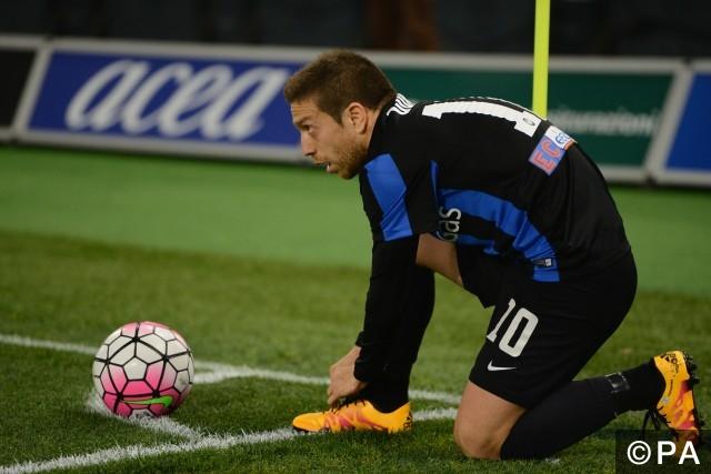 Bologna vs atalanta betting tips premier league outright betting oddschecker