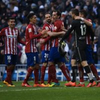 Melbourne Victory vs Atletico Madrid Predictions & Betting Tips, Match Previews