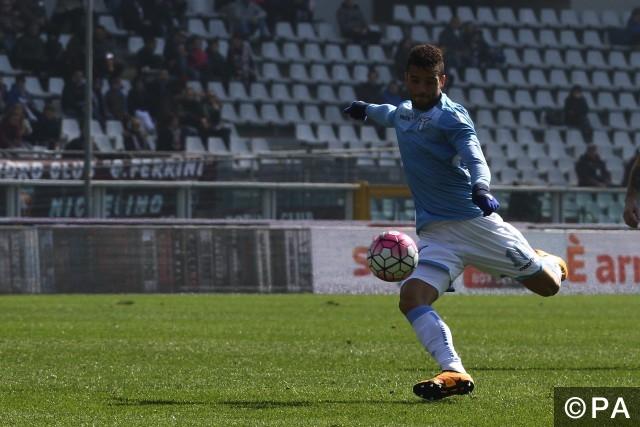 carpi vs sampdoria betting expert soccer