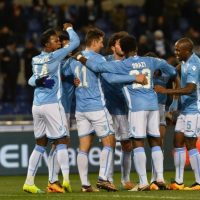 Lazio vs Sparta Prague Betting Tips and Predictions