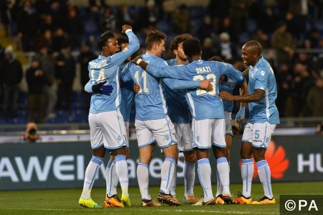 Lazio vs Sparta Prague Betting Tips and Predictions