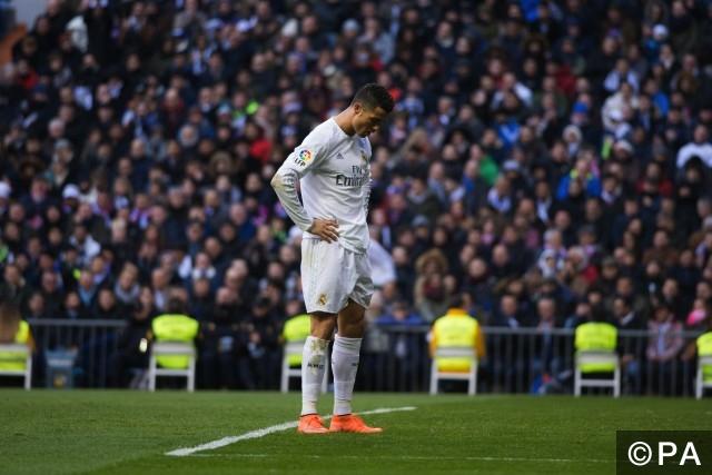 Levante vs Real Madrid Live Streaming